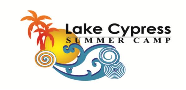 Lake Cypress Summer Camp at Windermere Prep