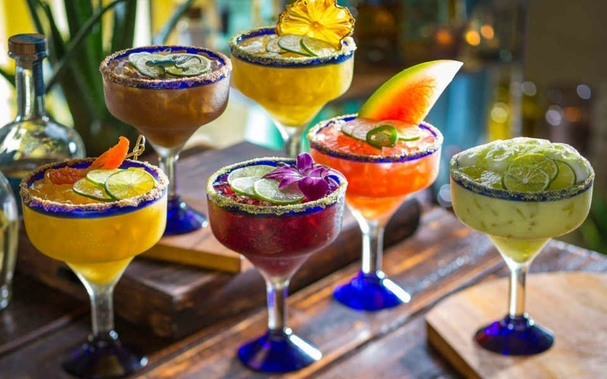 Image result for Margarita Drinks