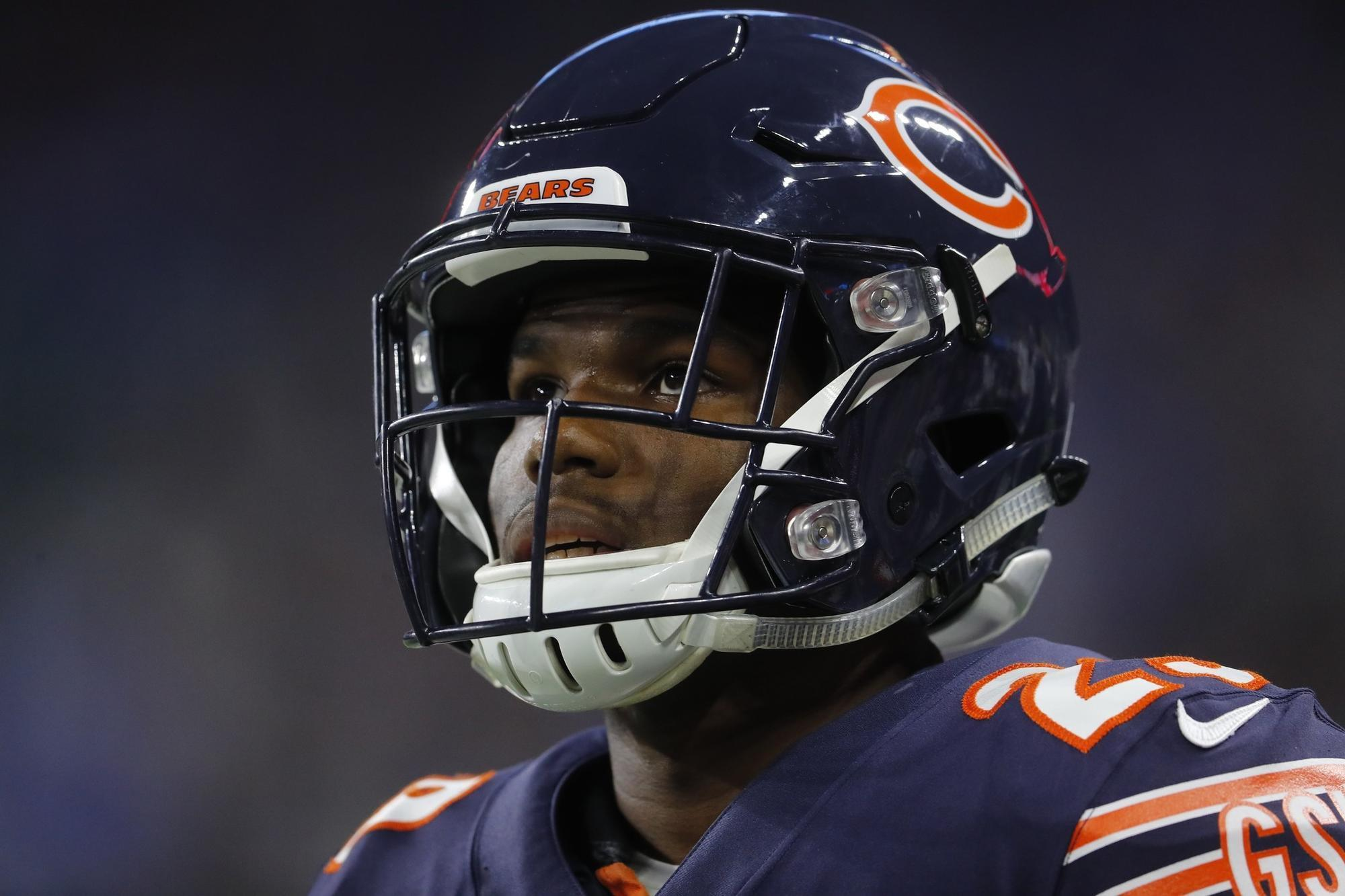 Ct-spt-bears-special-teams-review-20180220