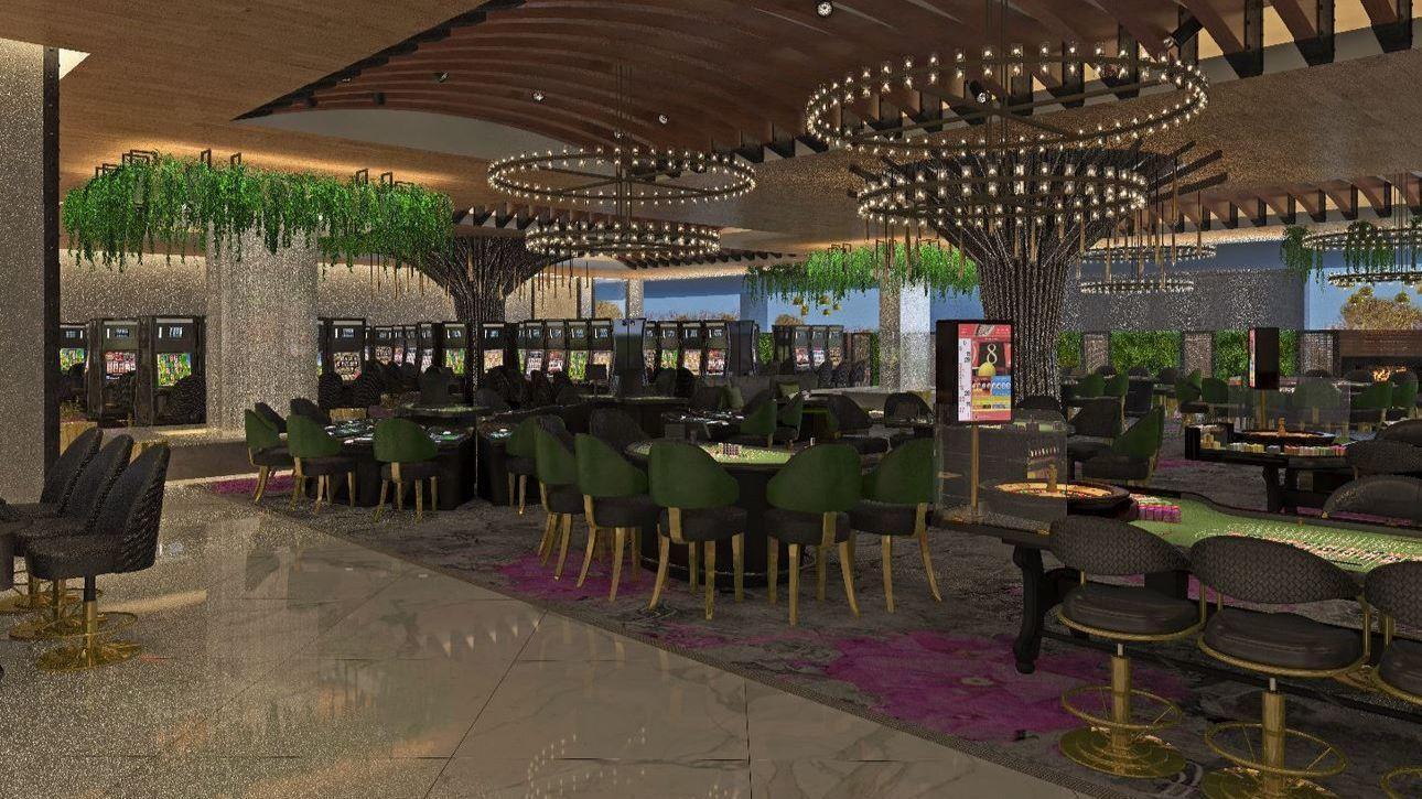 king casino bonus new casinos 2019