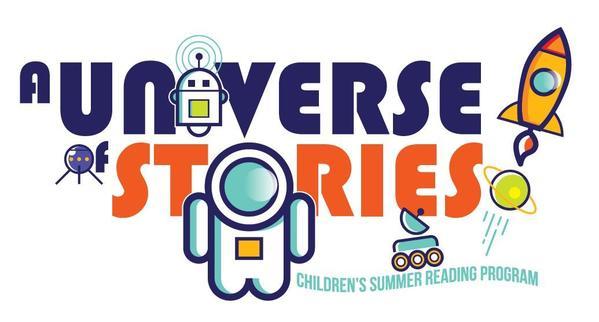 Orange County Library System's Summer Reading Program