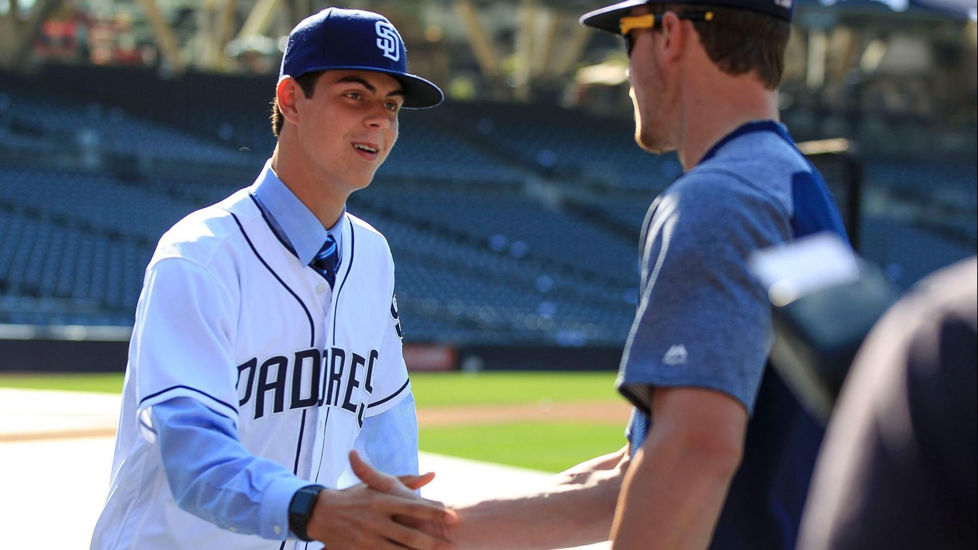 Sd-sp-padres-prospect-mini-camp-roster-20180219