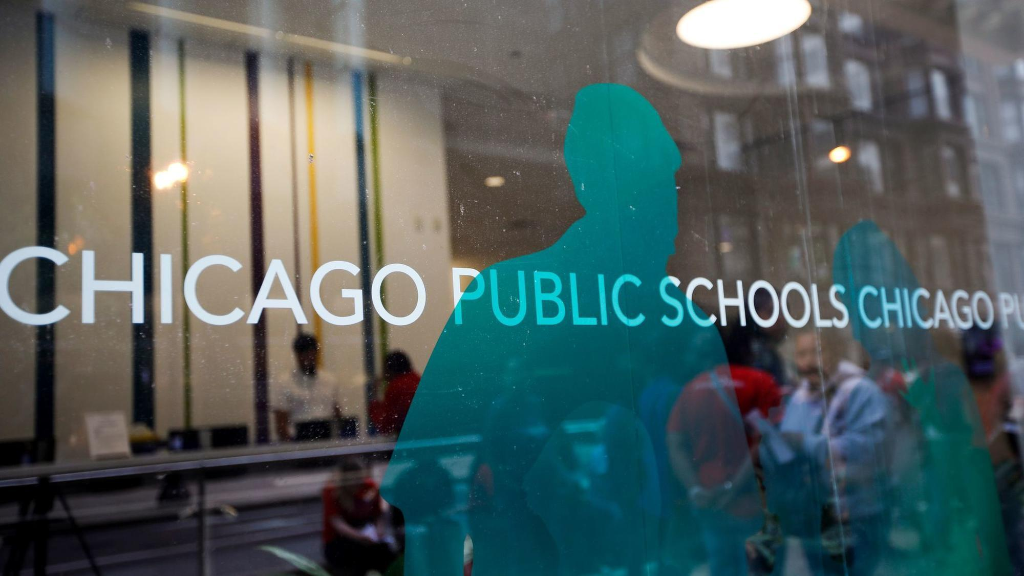 Thousands of students improperly won seats in CPS schools, a 'pervasive problem,' inspector general says
