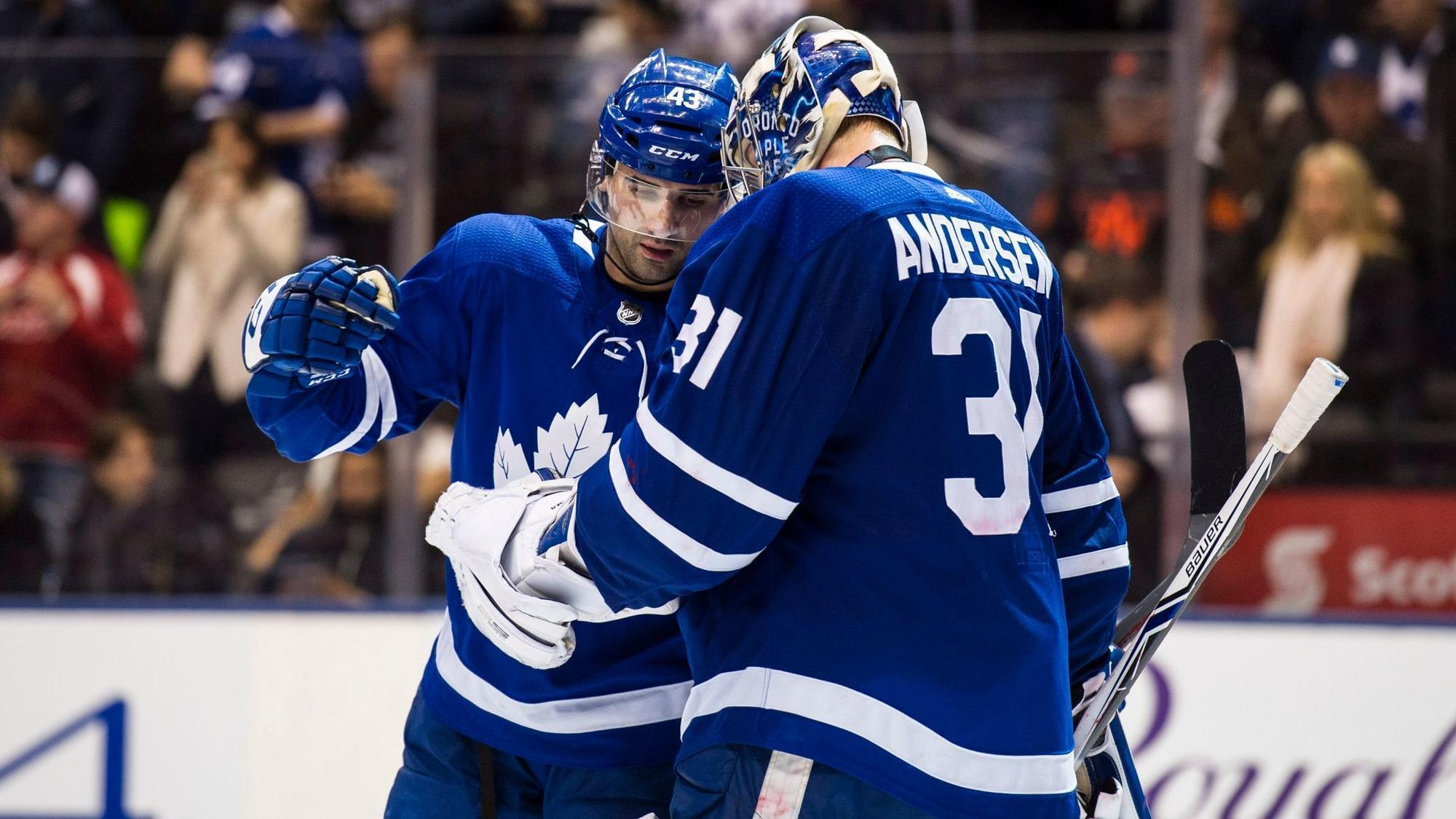 Fl-sp-panthers-maple-leafs-20180220