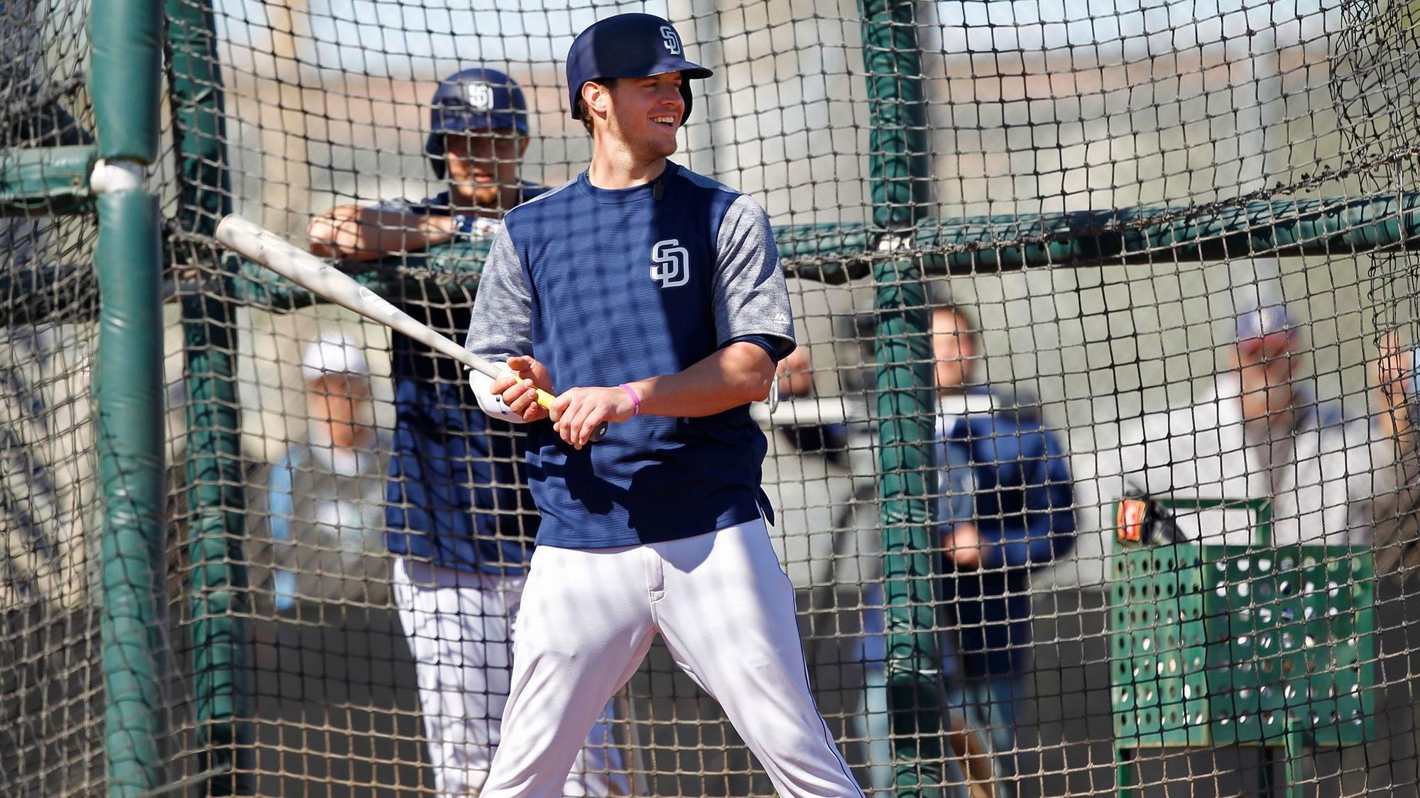 Sd-sp-padres-wil-myers-eric-hosmer-leadership-0221