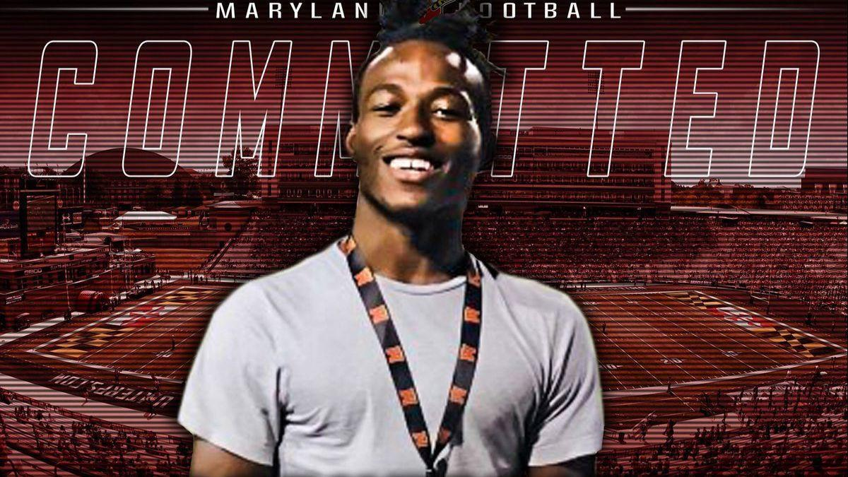 Bs-sp-maryland-lavonte-gater-maryland-commit-recruiting-20180221