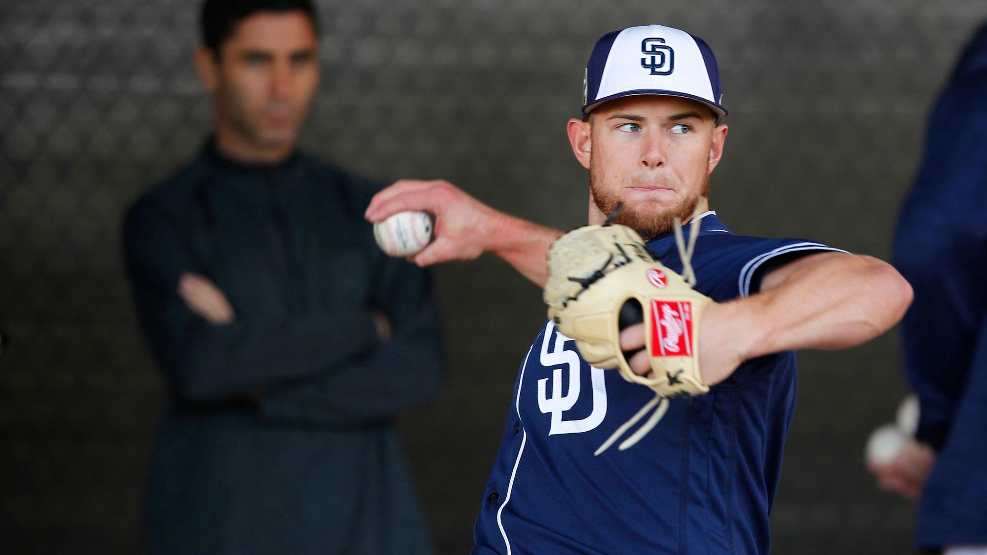 Sd-sp-padres-roster-review-rowan-wick-20180222