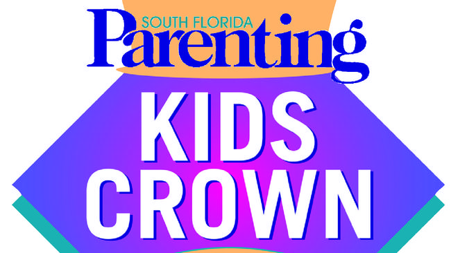 South florida parenting magazine final weekend vote in south florida parenting kids crown awards publicscrutiny Choice Image