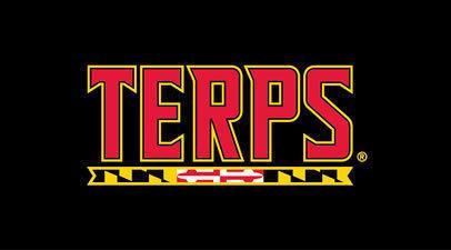 Fortified defense sparks Maryland men's lacrosse team to 13-6 midweek romp against Penn