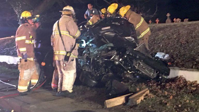 Four injured two seriously in glen burnie crashes for Department of motor vehicles glen burnie
