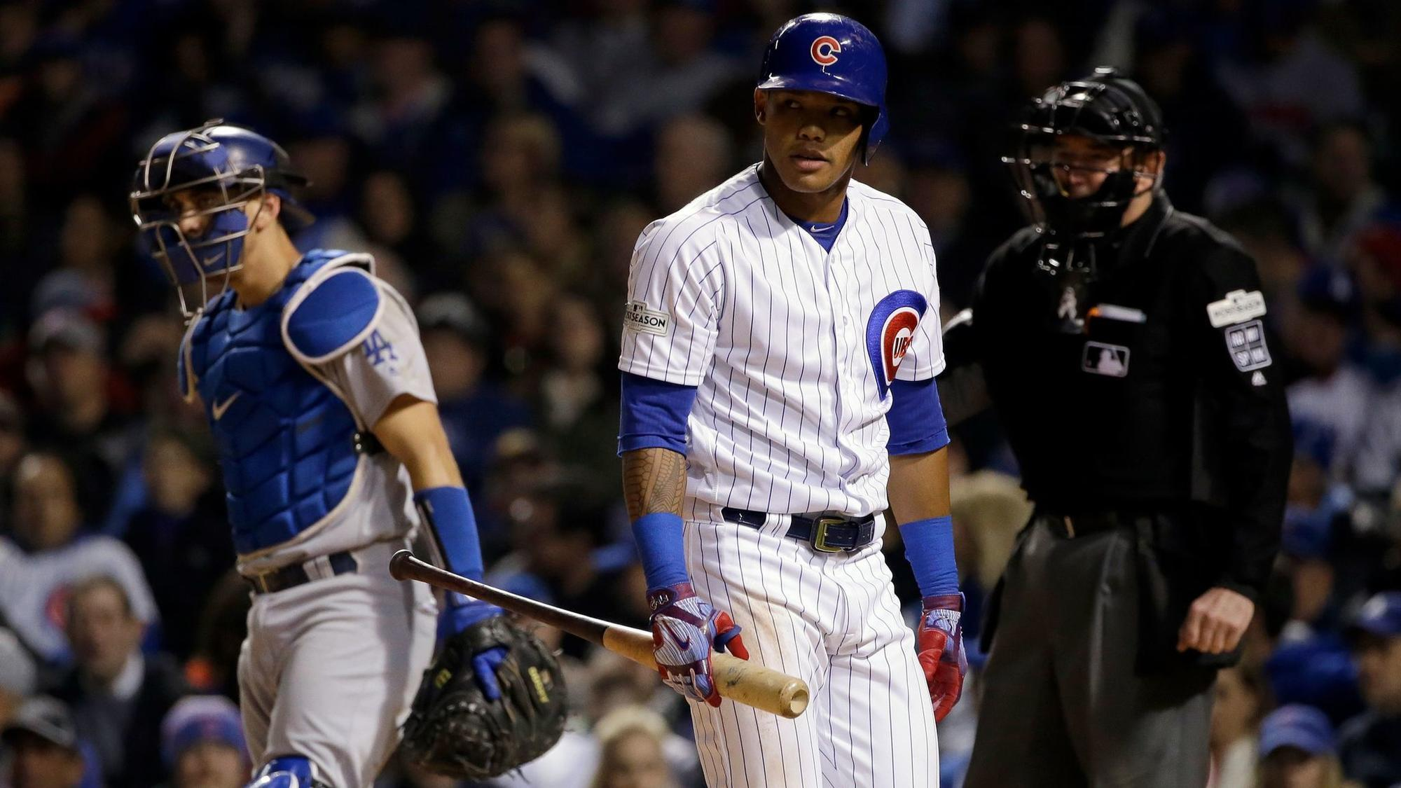 Ct-spt-cubs-dodgers-high-pitch-strategy-20180221
