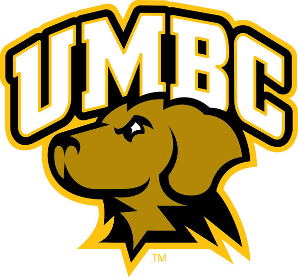 State lacrosse (Feb. 21): Moeller lifts UMBC women over Mount St. Mary's, 9-8
