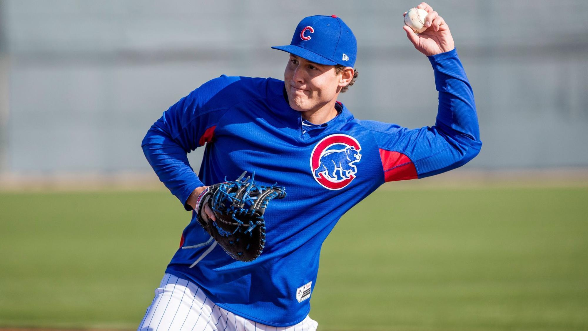 Ct-spt-cubs-spring-training-starters-20180222
