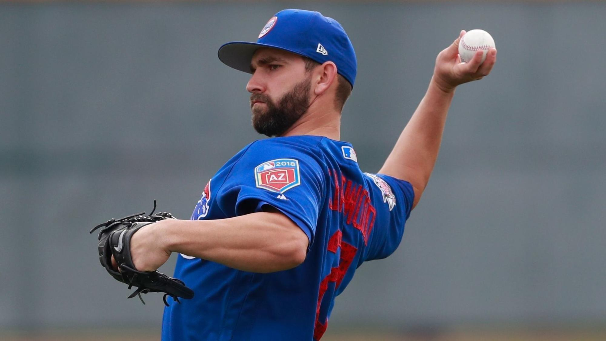 Ct-spt-cubs-tyler-chatwood-fifth-starter-haugh-20180222