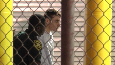 No one heeded warning signs about Nikolas Cruz before school shooting