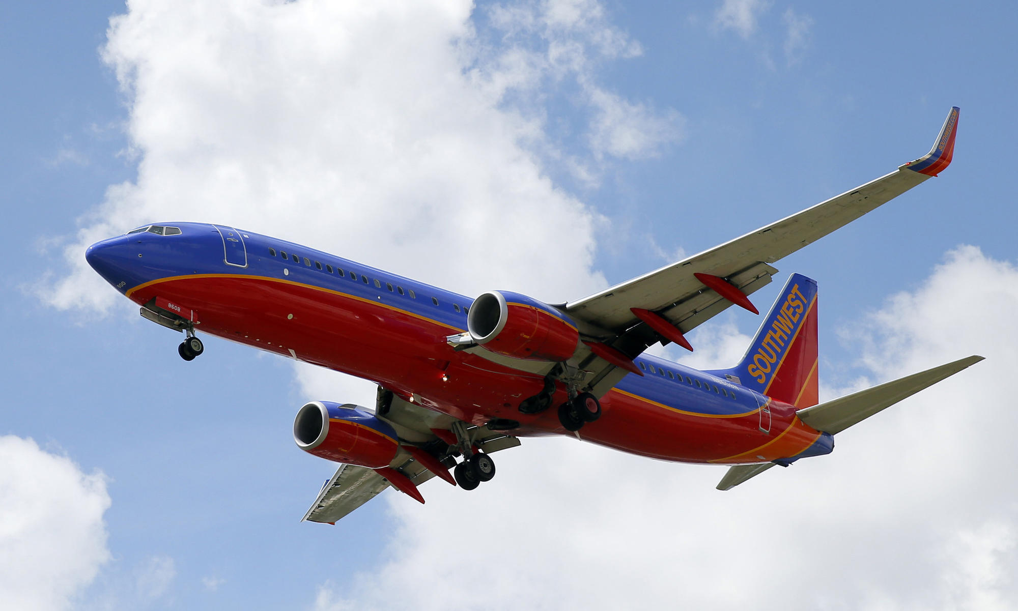 Emotional support dog bites child on southwest flight forcing emotional support dog bites child on southwest flight forcing airline to re examine policies chicago tribune buycottarizona