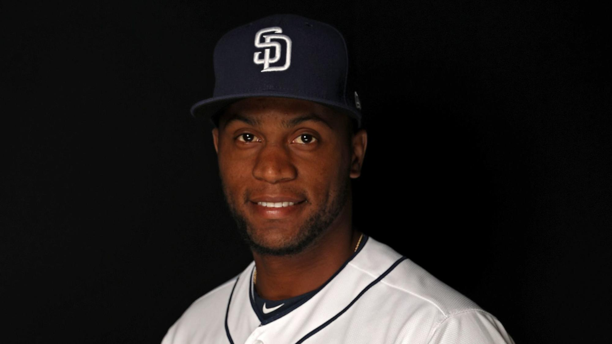 Sd-sp-padres-miguel-diaz-minors-majors-spring-0222