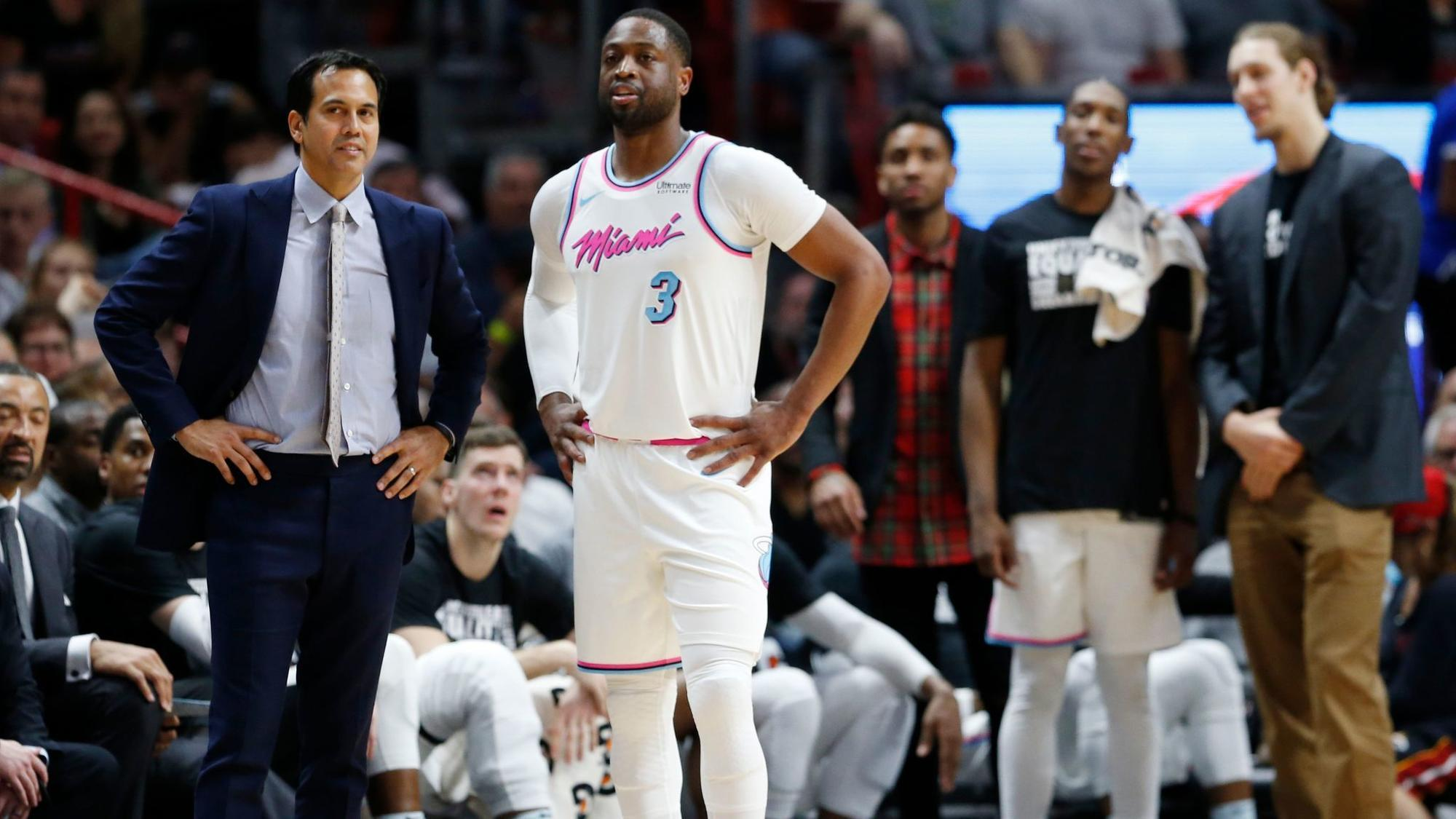 Fl-sp-miami-heat-main-thu-20180222