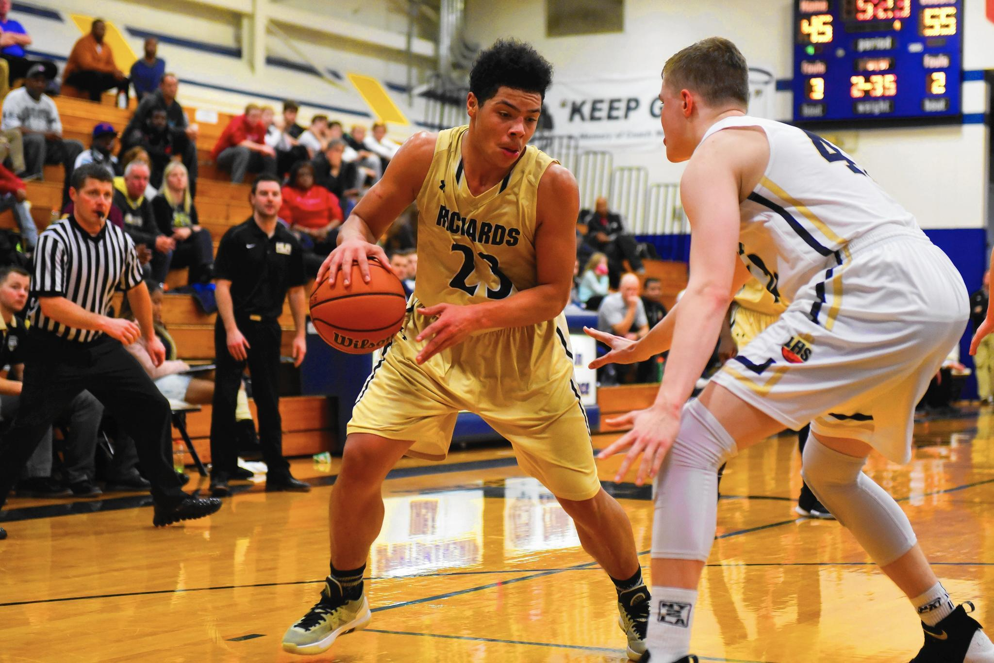 Ct-sta-boys-basketball-notes-st-0223-20180222