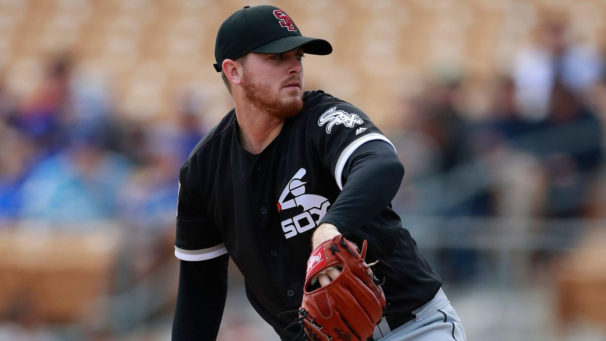 Ct-spt-white-sox-dodgers-recap-20180223