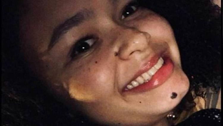 Parkland Shooting Victim Helena Ramsay Remembered As