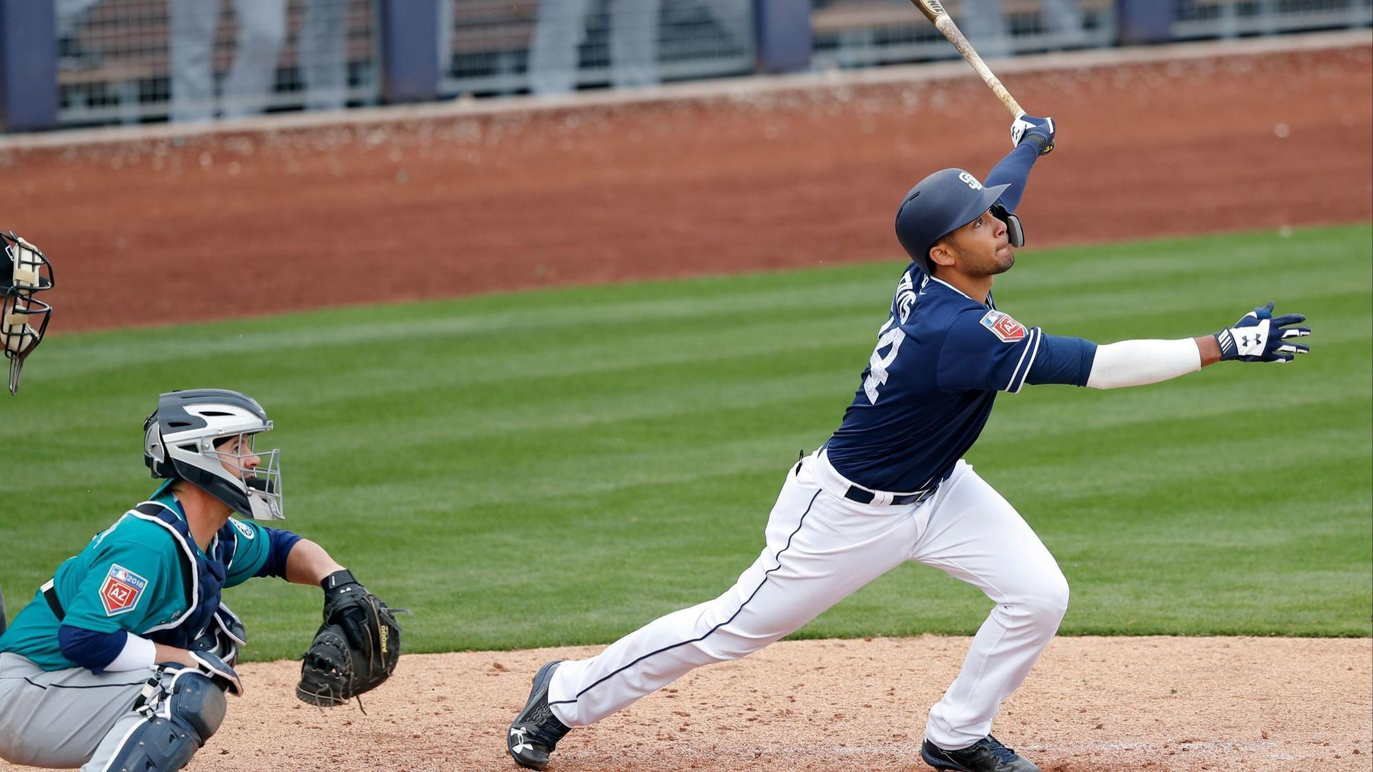 Sd-sp-padres-fernando-tatis-home-run-0223