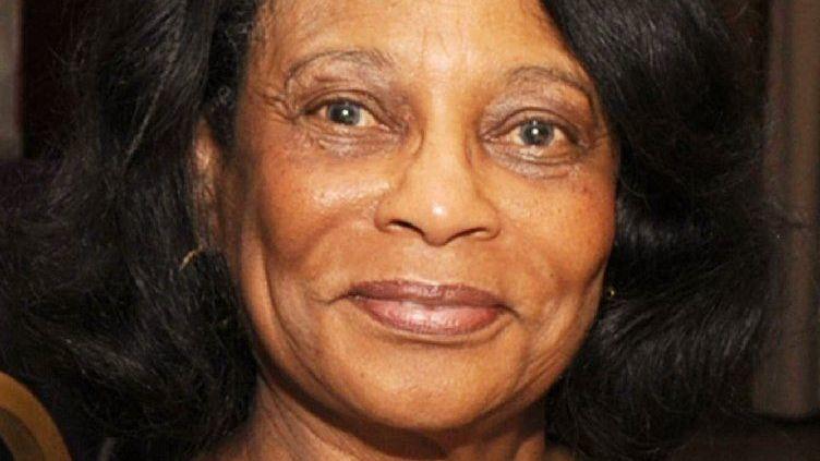 Sarah D.C. Banks, a retired career college educator and administrator, dies