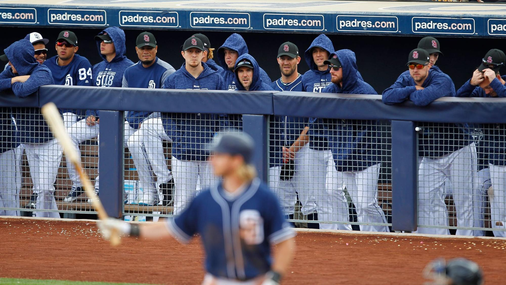 Sd-sp-padres-prospects-finish-spring-training-opener-0223