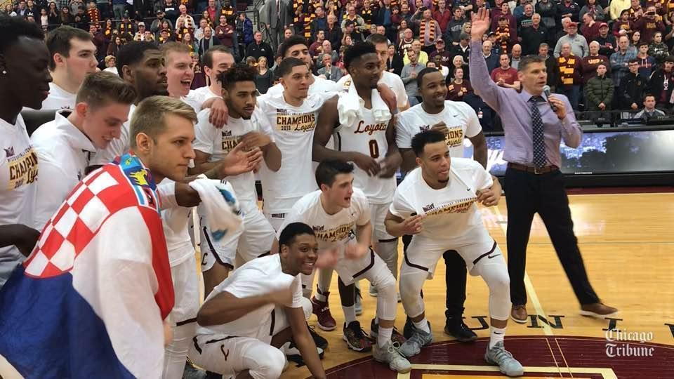 Ct-porter-moser-after-loyola-win-20180224