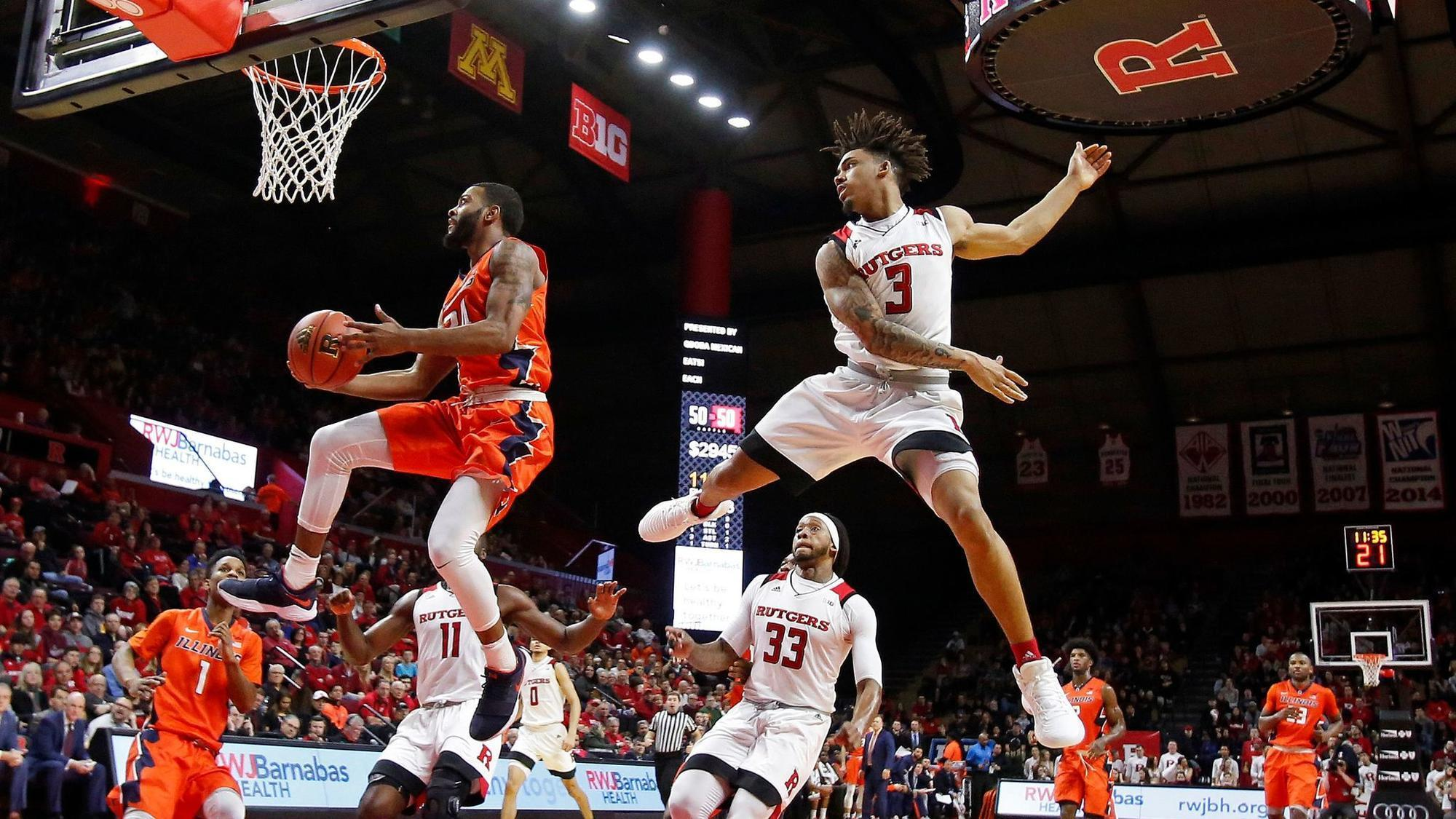Ct-illinois-rutgers-college-basketball-20180225