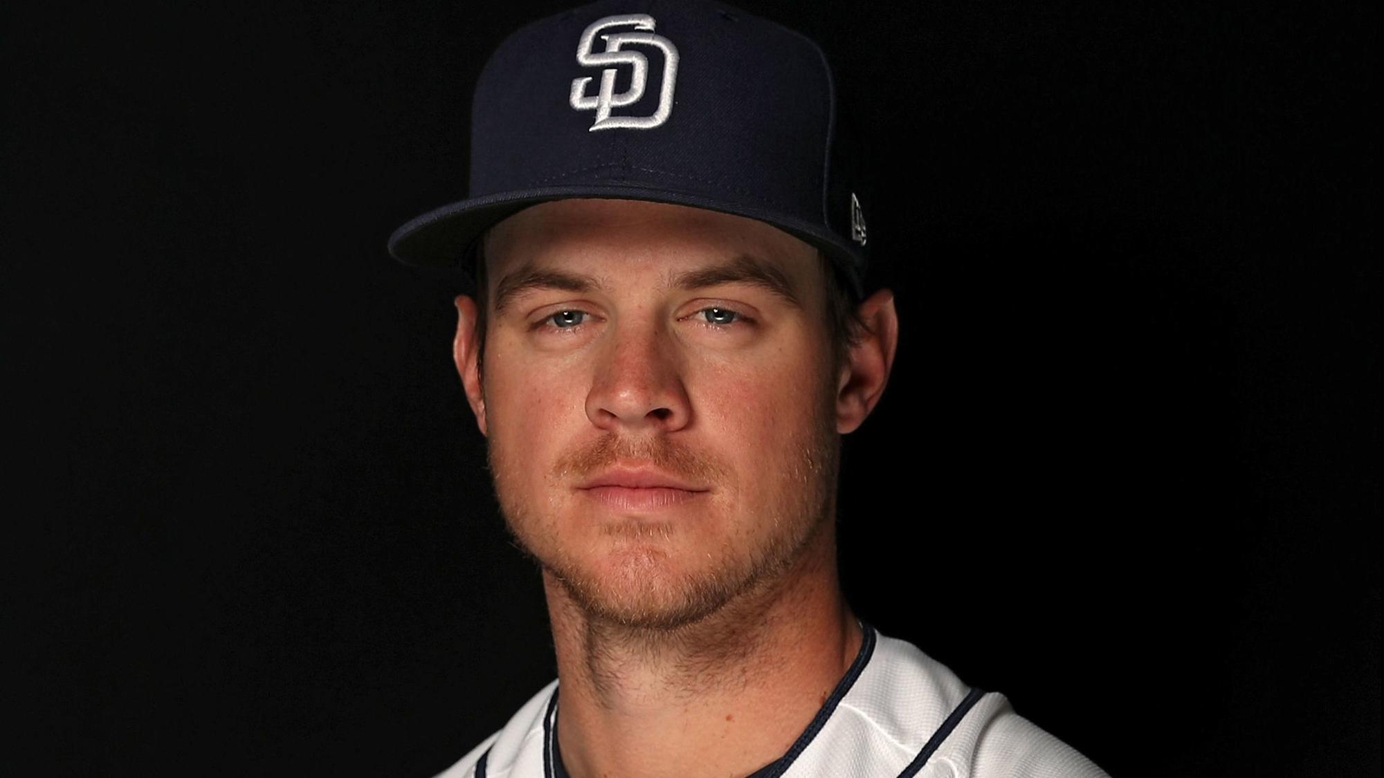 Sd-sp-padres-wil-myers-right-field-0225