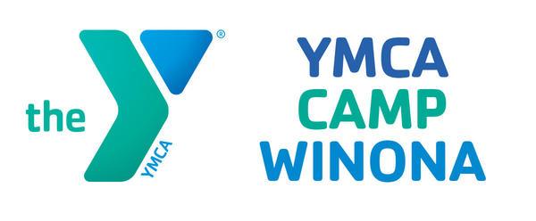 Camp Winona YMCA