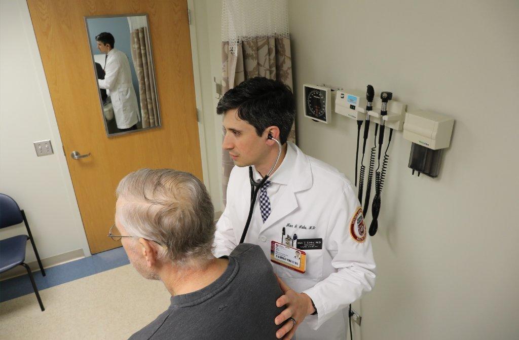 Loyola S Purchase Of Macneal Hospital Could Take Away Berwyn S
