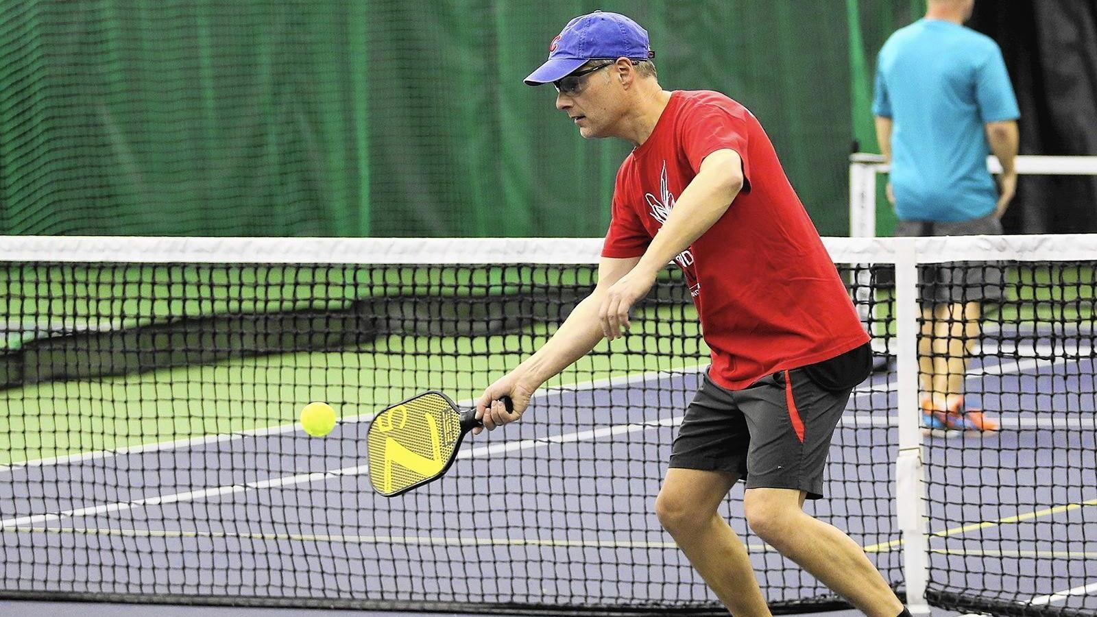 http://www.chicagotribune.com/suburbs/fitness/ct-0325-rec-south-pickleball-20180324-story,amp.html