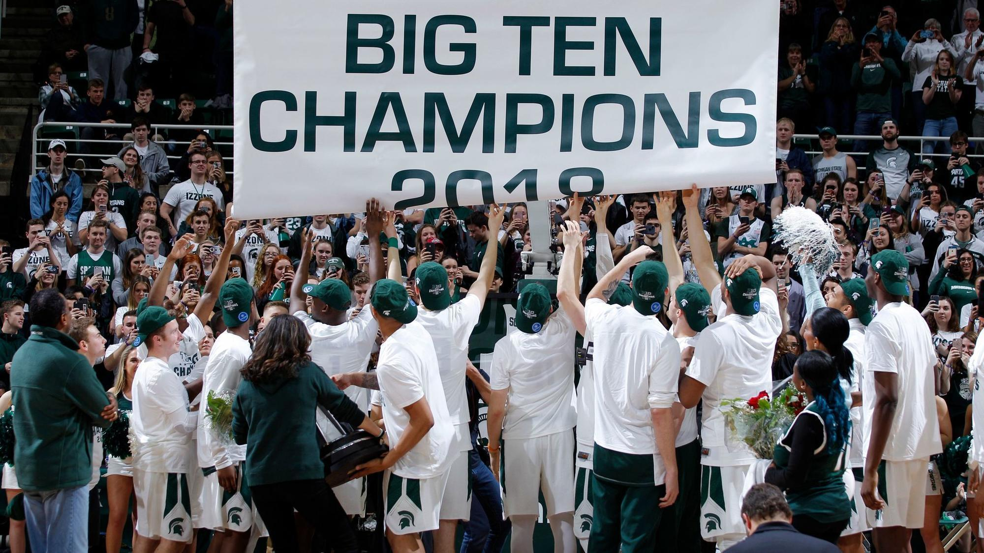 big ten tournament primer 10 compelling reasons to watch