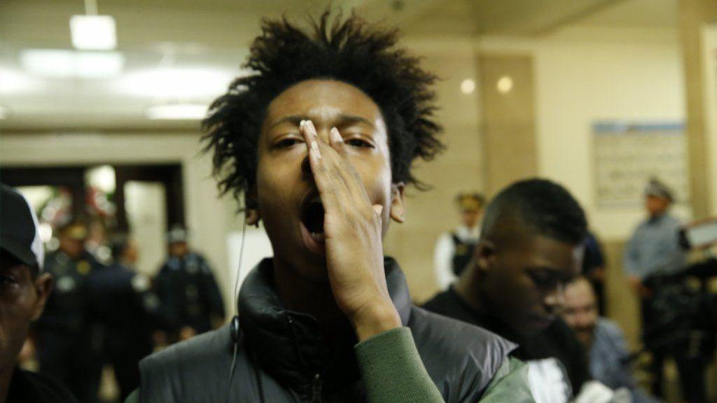 Black teens black teen black — img 5