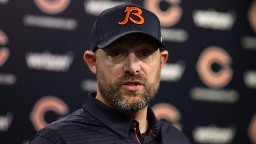 Ct-spt-bears-matt-nagy-coaching-staff-20180227