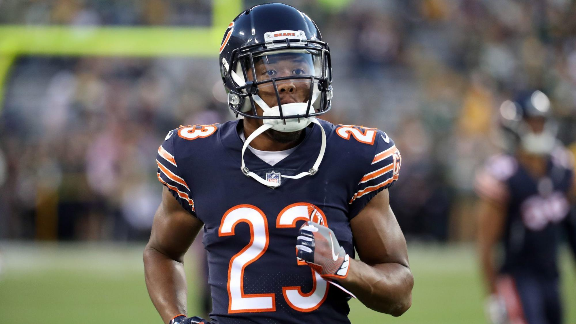 Ct-spt-bears-kyle-fuller-franchise-tag-biggs-20180227