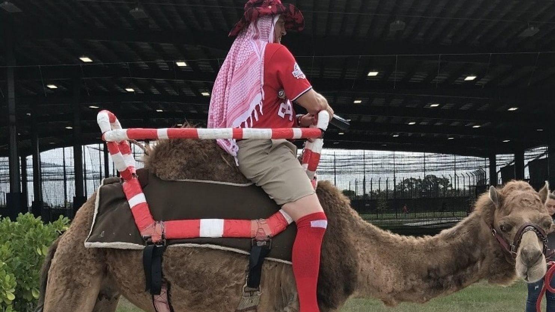Ct-spt-nationals-camels-hump-day-dave-martinez-20180228