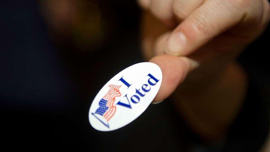 Palm Beach County Voter Id