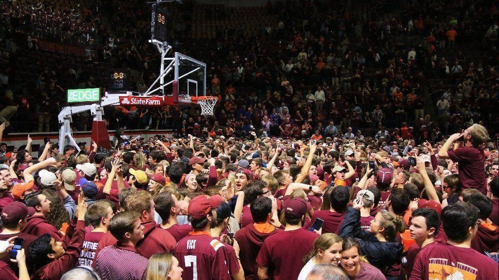 Dp-spt-teel-time-podcast-acc-virginia-tech-duke-hokies-cavaliers-0301