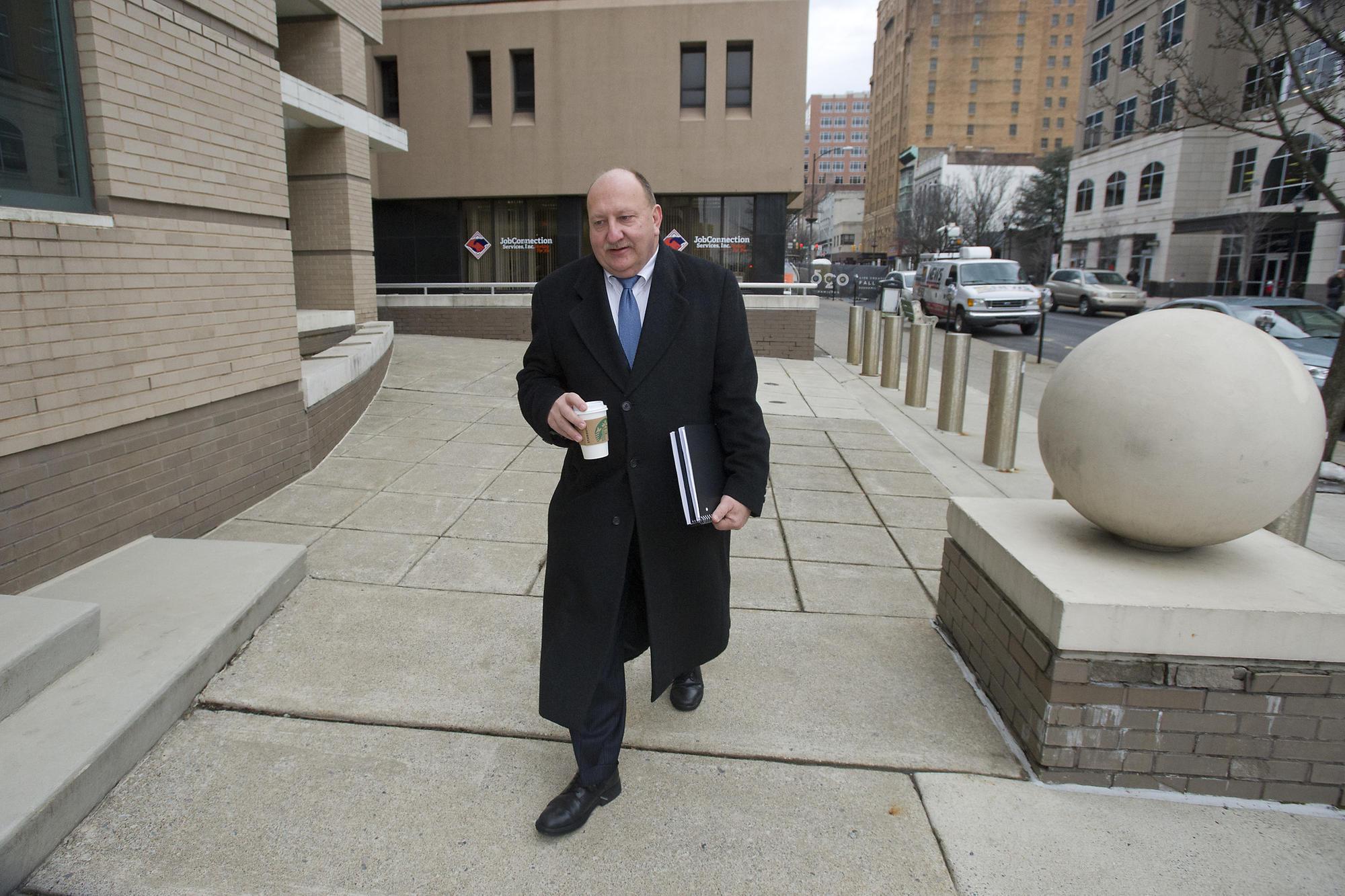 RECAP: Allentown Mayor Ed Pawlowski\'s 6-week trial, boiled down ...