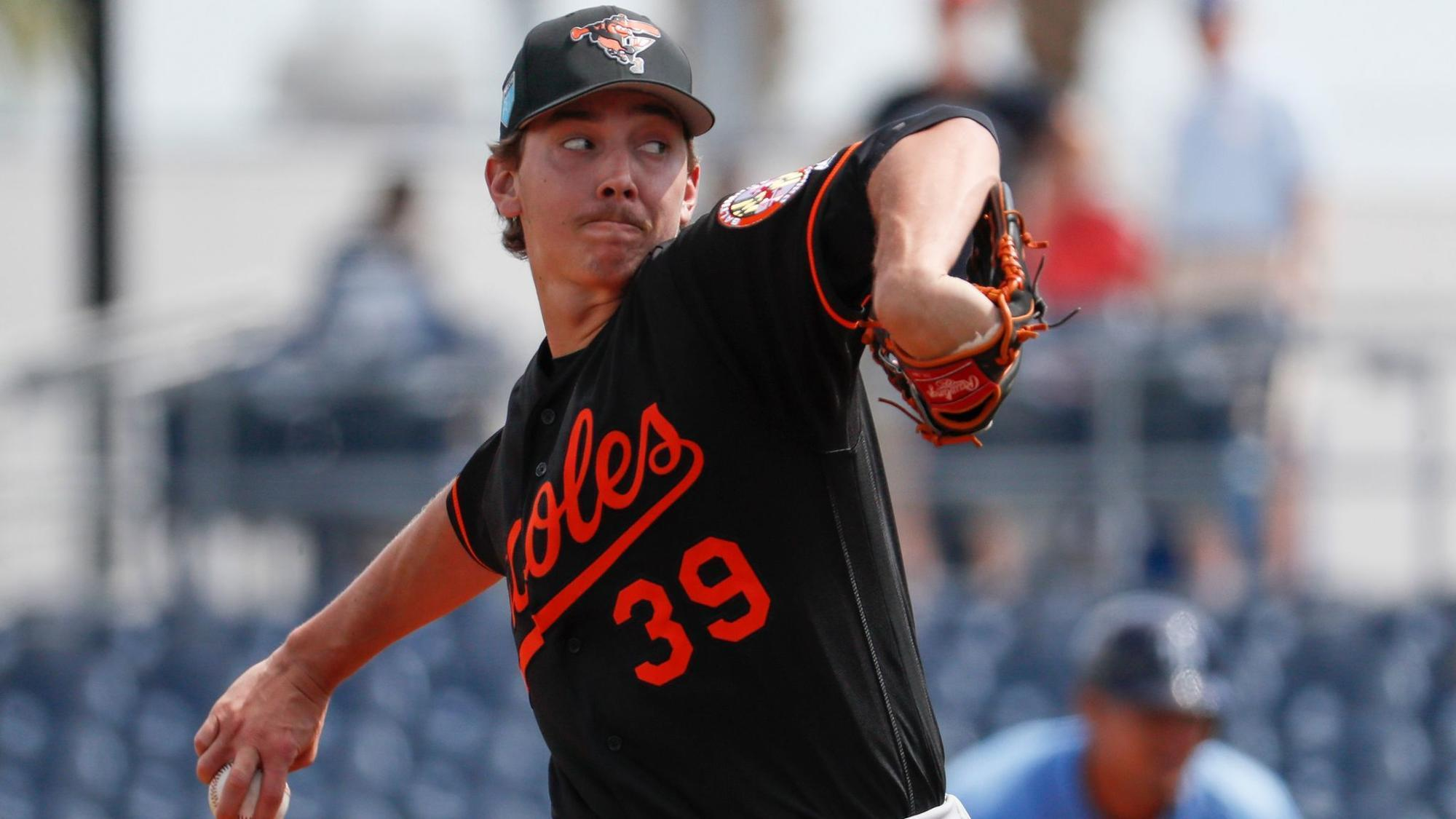 Bs-sp-orioles-spring-training-reset-20180301