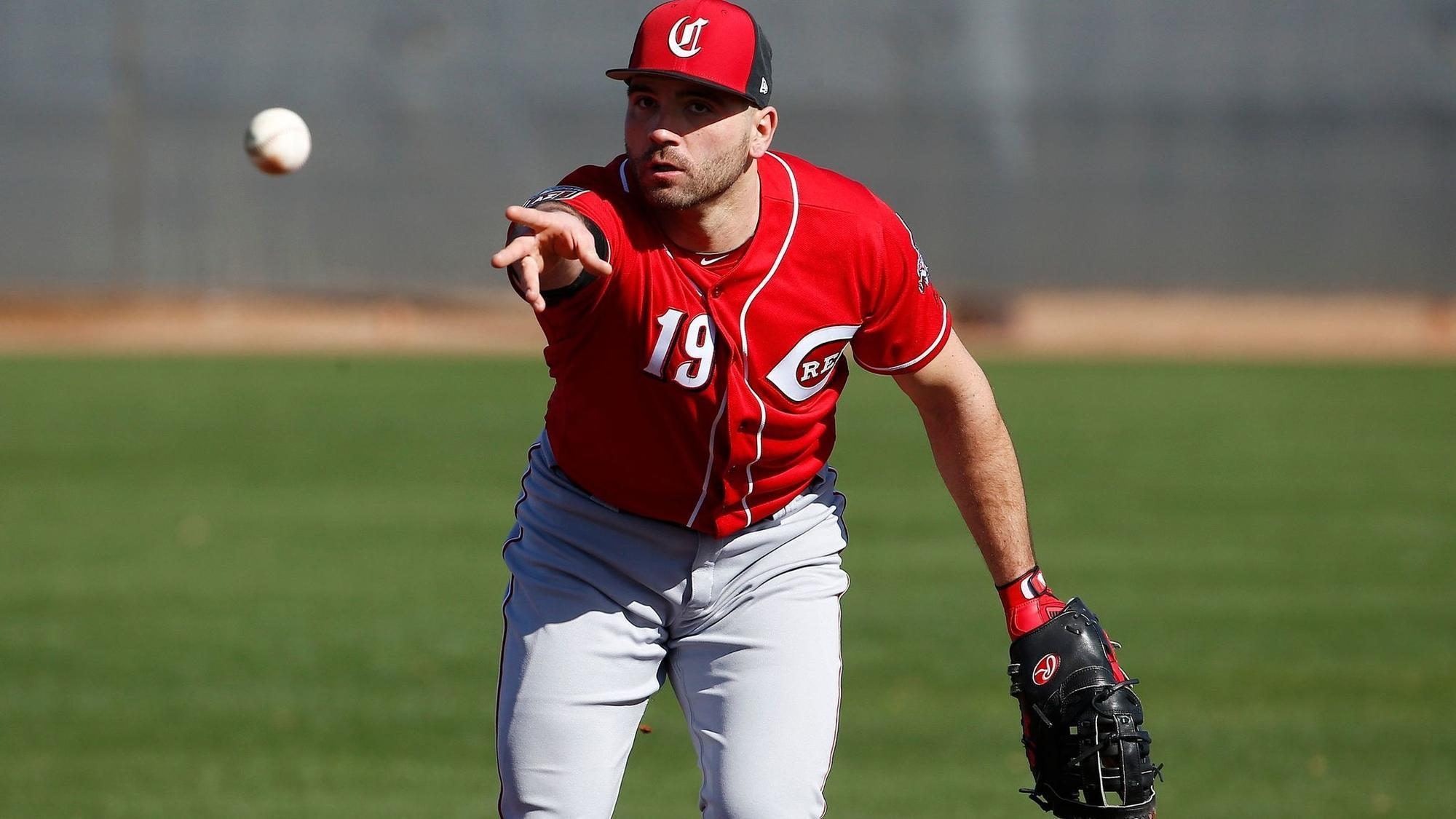 Sd-sp-mlb-progress-report-cincinnati-reds-20180304