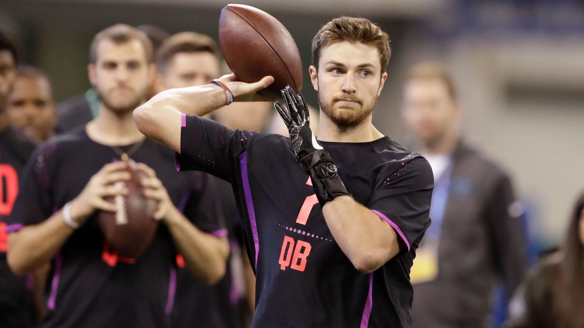 Bs-sp-ravens-quarterback-draft-20180304