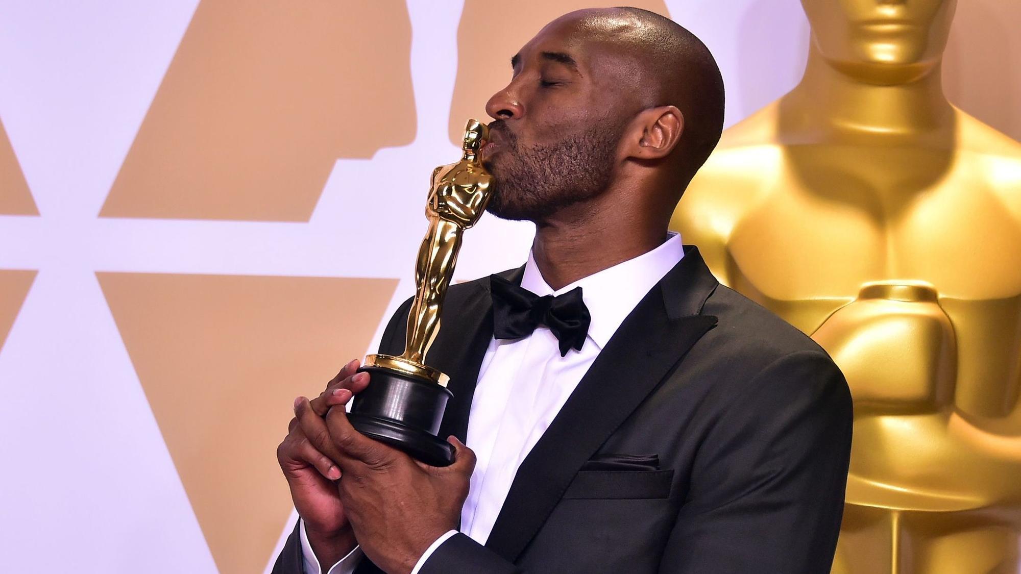 The Oscar Predictor