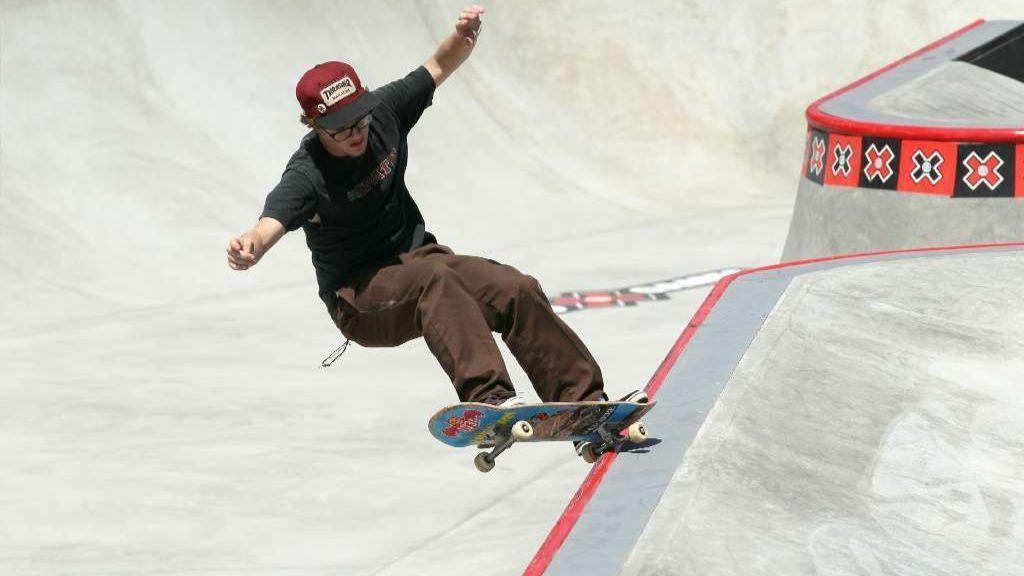 Image result for skateboarding