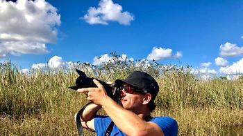 Gladesmen: The Last of the Sawgrass Cowboys at Miami Film Festival