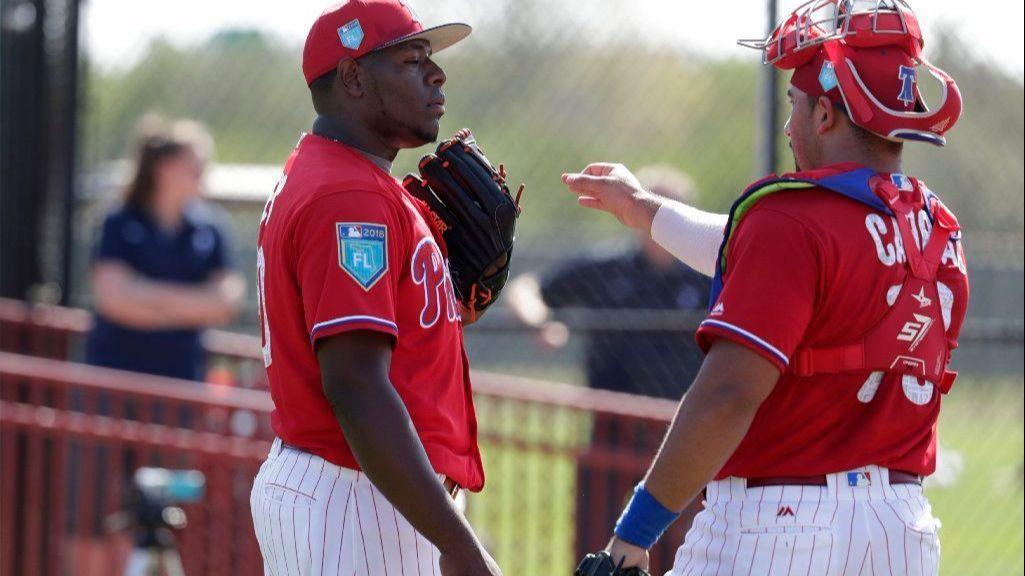 Mc-spt-phillies-first-spring-training-cuts-20180305
