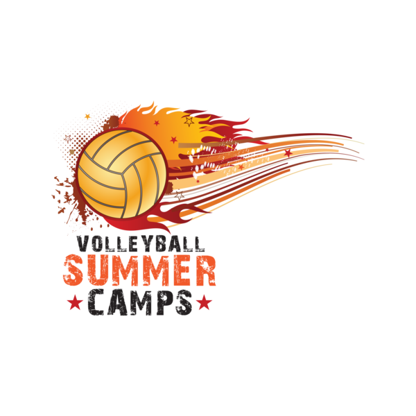 WPVC Volleyball Summer Camp